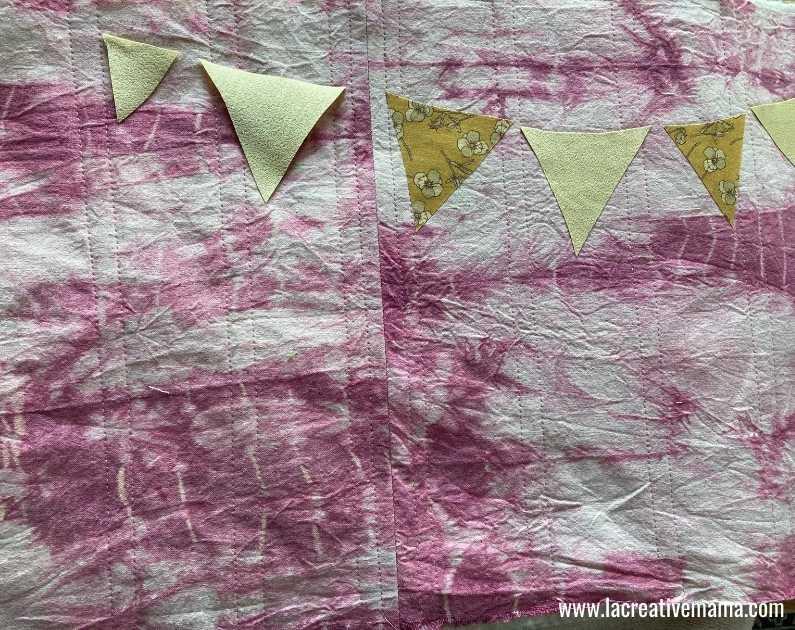 fabric book cover tutorial 17