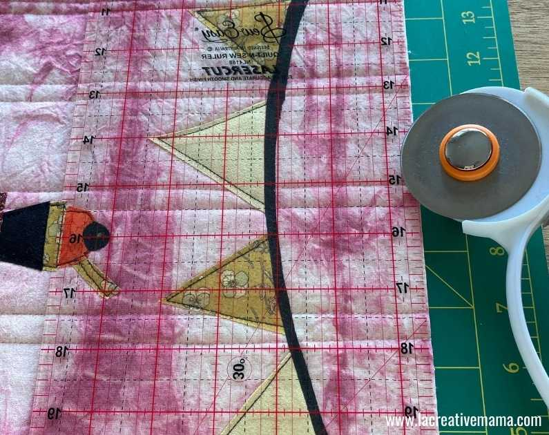 fabric book cover tutorial 27. Sewing the padded book cover and book sleeves