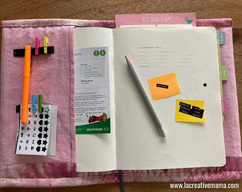 fabric book cover tutorial 46.Sewing  the fabric book, binding the edges.