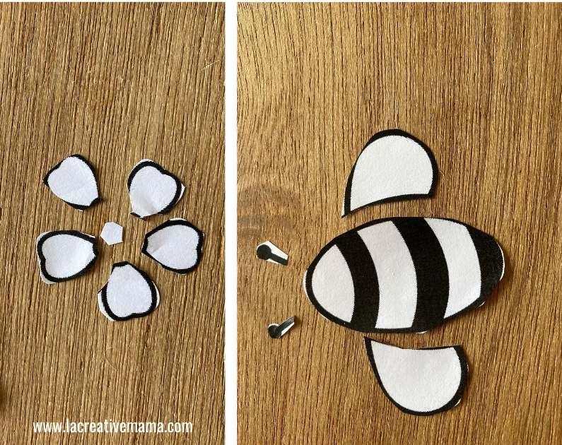 applique printable patterns
