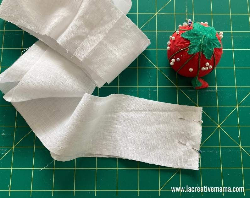 baby applique patterns. making a baby pillow tutorial 29